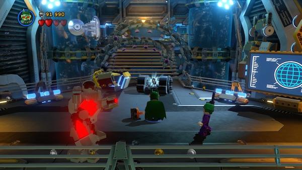 LEGO® Batman™ 3 : Au-delà de Gotham_20141221095725
