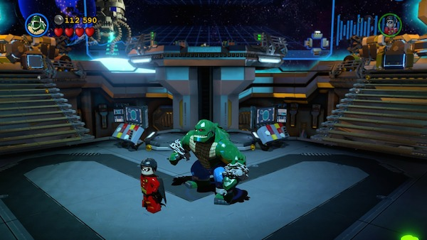 LEGO® Batman™ 3 : Au-delà de Gotham_20141221100303
