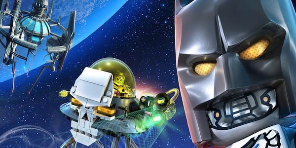 LEGO_Batman_3_haut