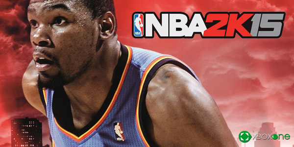 NBA-2K15-XBOXONE