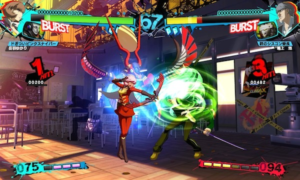 Persona4ArenaUltimax-2