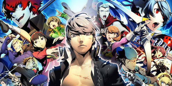 Persona4ArenaUltimax-haut