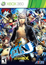 Persona4ArenaUltimax-jaq