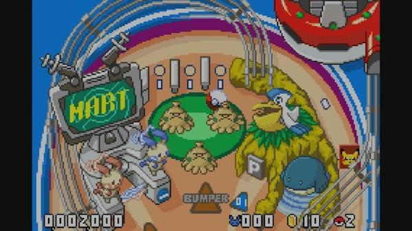 PokemonPinballRuby-1