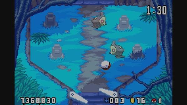 PokemonPinballRuby-2