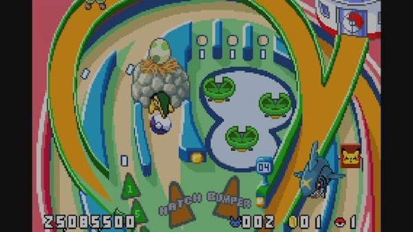 PokemonPinballRuby-3