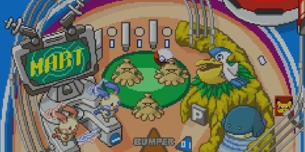 PokemonPinballRuby-haut
