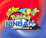 PokemonPinballRuby-jaq