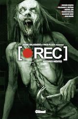 501 REC[BD].indd