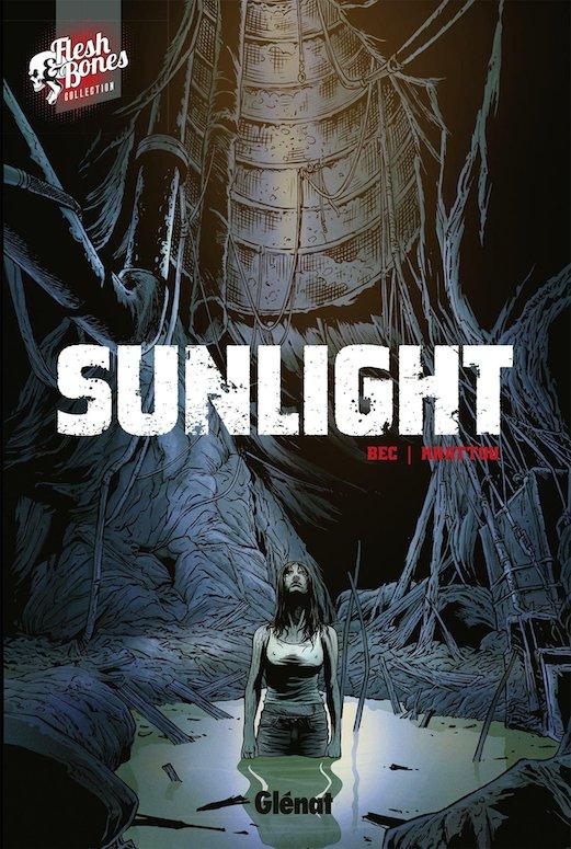 Sunlight-couv