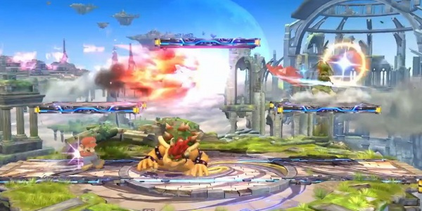 Super-Smash-Bros-WiiU