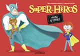 SuperHerosModeEmploi-couv