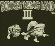 TM_3DSVC_DonkeyKongLand3_CMM_small