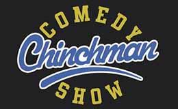 Le Chinchman Comedy Show