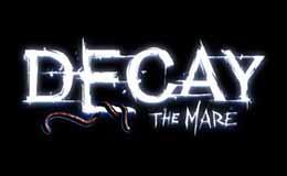 Decay – The Mare