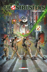 ghostbusters-couv