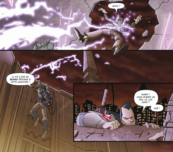 ghostbusters-planches