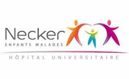 Hôpital Necker
