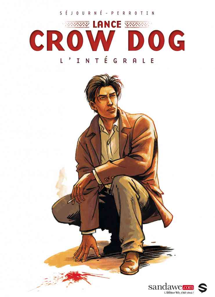 lance-crow-dog