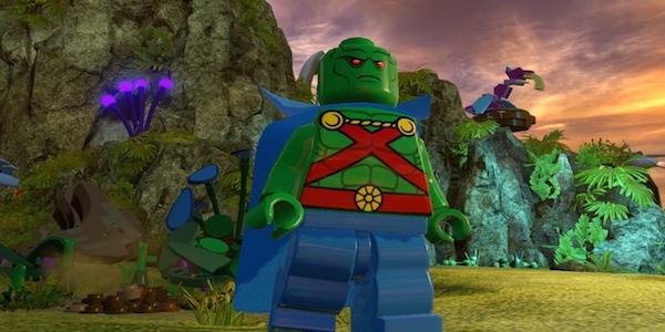 lego-batman-3-haut
