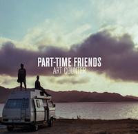 parttime-friends-artcounter-jaq