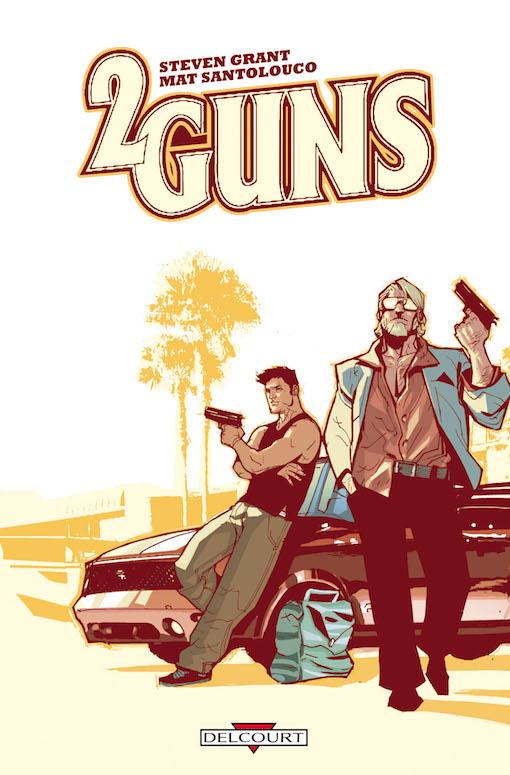 2_guns_couverture