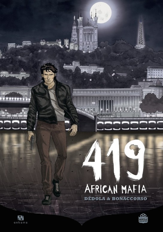 419AfricanMafia-couv