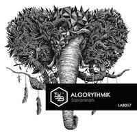 Algorythmik-Savannah-couv