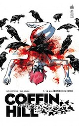 Coffin-T1-couv