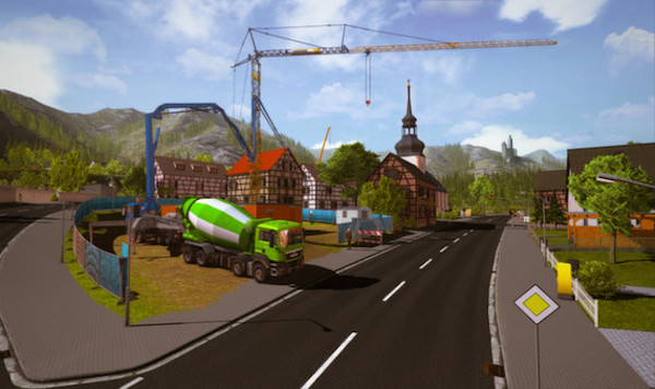 ConstructionSimulator2015-2