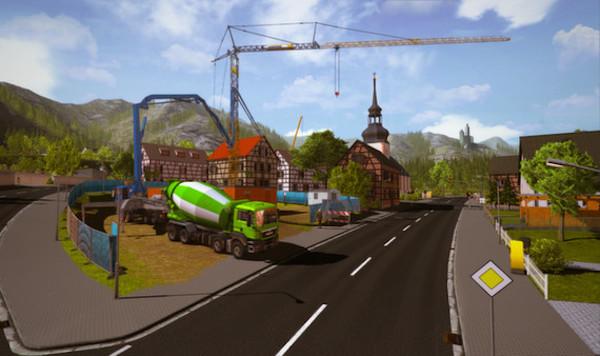 ConstructionSimulator2015-2