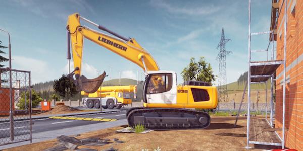 ConstructionSimulator2015-haut