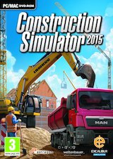 ConstructionSimulator2015-jaq