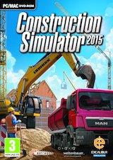ConstructionSimulator2015-jaq