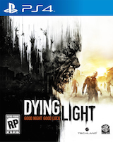 DyingLight-jaq