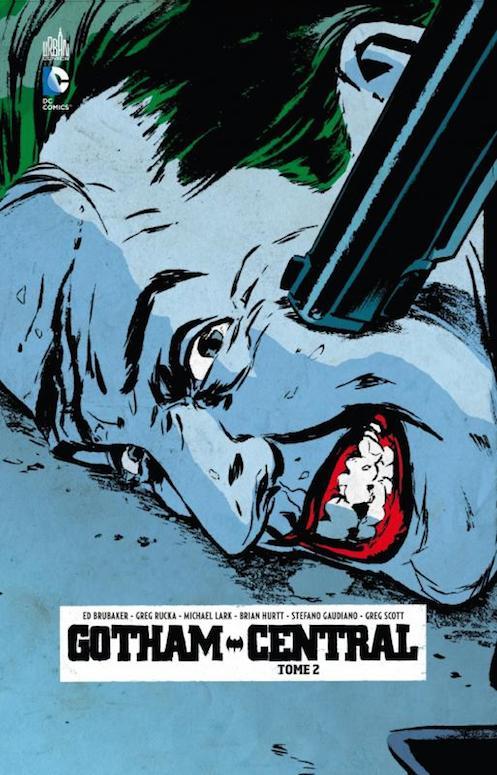 GothamT2-couv