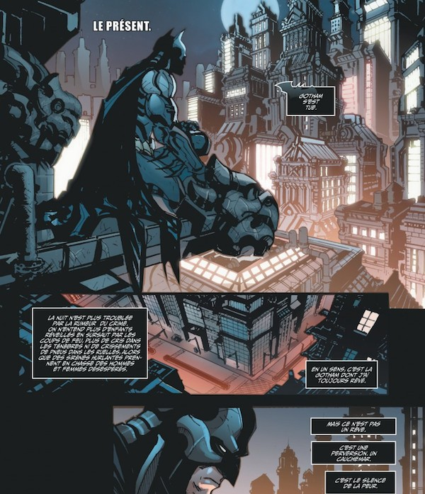InjusticeTome1-planches