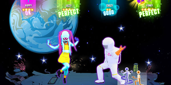 JustDance2015-xbox360-4_tokyogames_600x