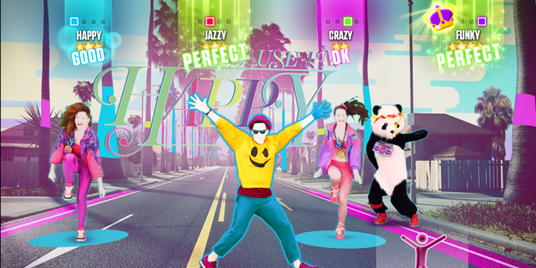 Justdance2015_SCREENSHOT_HAPPY_WiiU_3tcm211477361