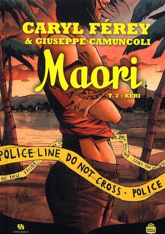 MaoriT2-couv