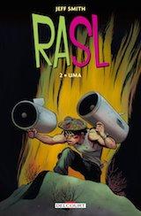 RASLT2-jaq
