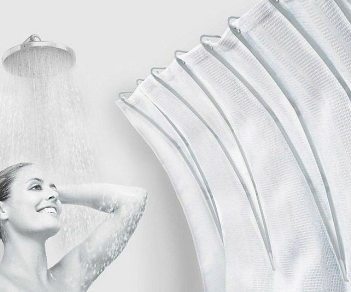 Shower-Curtain-Space-Extender