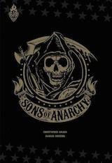 SonsOfAnarchy-couv