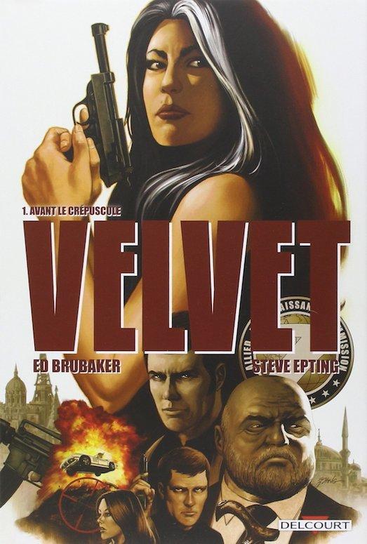 Velvet-couv