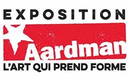 Aardman, L'Art qui prend forme