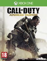call-of-duty-advanced-One-jaq