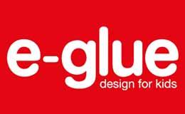 E-Glue