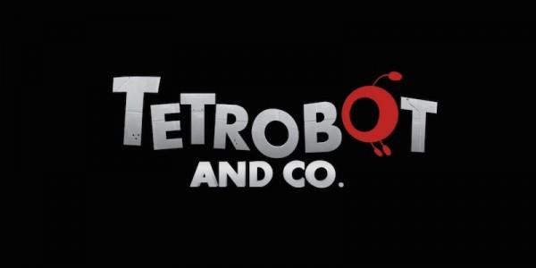 tetrobot-600x300