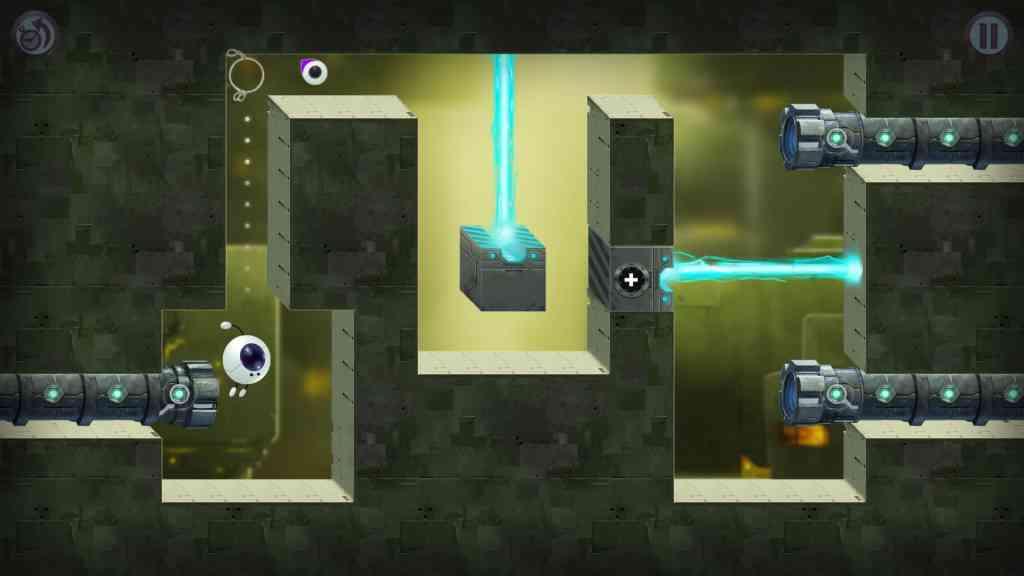 tetrobot-and-co-screenshot-ME3050191017_2