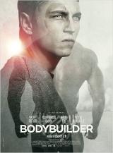 Bodybuilder Affiche